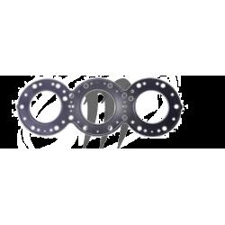 Joint de culasse Kawasaki 900 ZXI/ STX 900/ 900 STS