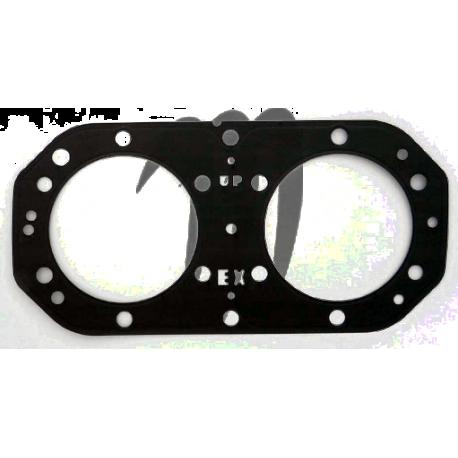 Head gasket, 800SX-R / X2
