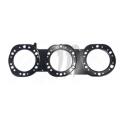 Head gasket, GP1300R ( 66V)