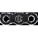 Joint de culasse pour 66V Yamaha XL1200/ XLT 1200/ GP1200R