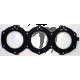 Joint de culasse 65U pour Yamaha GP1200