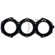 Head gasket, GP 1200 ( 65U )