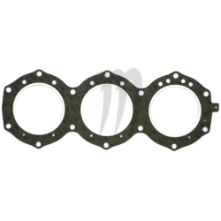 Head gasket, 1100cc ( 63M )