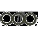 Joint de culasse Yamaha 1100cc 63M