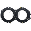 Joint de culasse 64X pour Yamaha 760cc