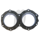 Joint de culasse 62T pour Yamaha 701cc