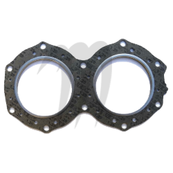 Head gasket, 701cc ( 62T )