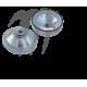 Dome billet 48cc Seadoo 951cc/ 1 pièce