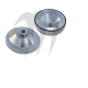 Dome 28cc + O-ring,SXR-1100cc Kommandor.