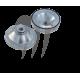KIT Dome 40cc, 1200cc