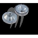 Dome culasse ada STX 1200 /Ultra 150 40cc