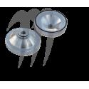 Dome 26cc, SXR-800