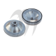 Dome 28cc, SXR-800