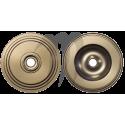 Dome culasse TBM 800SXR-750 SXI 27cc