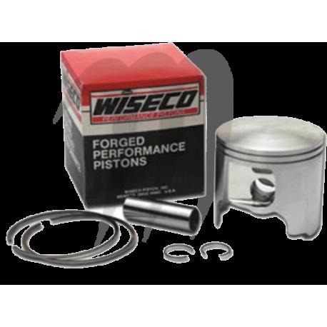 WISECO USA. Piston Forgé Kawasaki 800-SXR / X2-800 (Cote 82.50mm)
