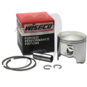 WISECO USA. Piston Forgé Kawasaki 800-SXR / X2-800 (Cote 82.50mm)