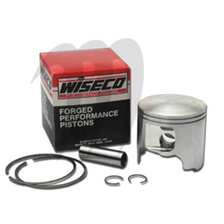 WISECO. Piston Forgé Kawasaki 800-SXR / X2-800 (Cote 82.96mm)