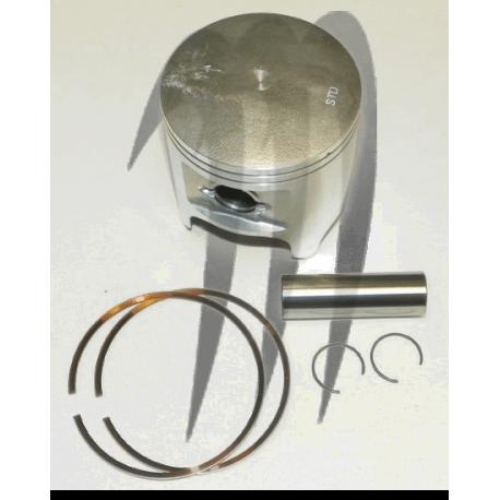 WSM USA . Plunger Platinum, , 800cc, Standard 82mm+0.50mm