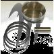Piston Platinum Sea-Doo 130hp/ 155hp (standard 99.96mm) WSM USA