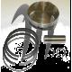 SBT -USA . Plunger Premium, BRP Sea-Doo, 130HP/155HP( + 0.5mm )