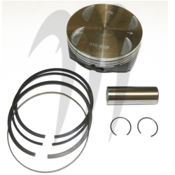 Piston Platinum Sea-Doo 130hp/ 155hp (Cote +0.5mm) WSM USA