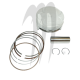 SBT -PROX. Plunger Premium,Yamaha 998cc ( cote +0.50mm )