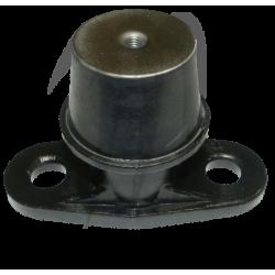 Silent block moteur avant Seadoo GTX 4-Tec /Sportster /RXP /Speedster /RXT /Challenger /GTI 130 /RXPX 260 /GTS 130 /GTR 215