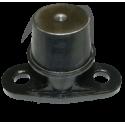 Silent block moteur avant GTX/ GTI/ RXP/ RXT Seadoo
