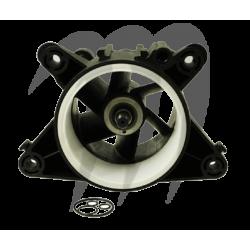 Turbine Seadoo GTS /GTX /SP /SPI /SPX /XP /XPI /HX /GSX /GTI /GS /GSI