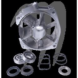 Corp de turbine Yamaha GP1200/ GP1200R/ GP1300R/ GP800R/ XL800/ XL1200