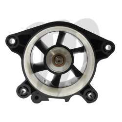 Corps de turbine Seadoo GTX /XP/GSX