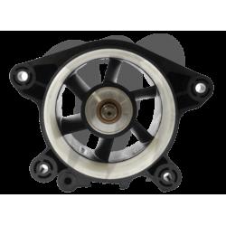 SBT-USA. Kit Turbine (complet) Vane Guide 155.5mm Sea-doo (1999-2007) 951cc