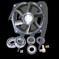 Corp de turbine GP /Super Jet /VXR /Wave Blaster /Wave Raider /Wave Runner