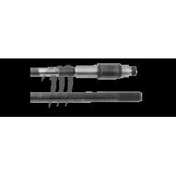 Drive shaft,  W-RUNNER XL700