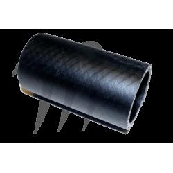 Durite de protection d'arbre de transmission pour Seadoo SP/ XP/ SPI/ SPX/ XPI/ Sportster