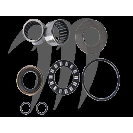Kit Turbine GTX /GTX DI /LRV /RX DI /XP /GTI /GTI LE /GTI LE RFI /Sportster LE /LRV DI /3D /3D RFI /Sportster LE DI /XP DI