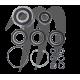 Kit réparation turbine Kawasaki Ultra-130/ Ultra-150 (1999-2002)