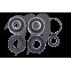 JET PUMP REPAIR KIT , 750cc / 800cc