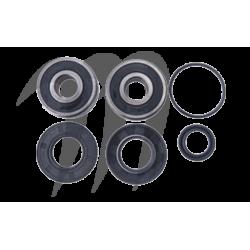 Kit réparation de turbine Kawasaki 650 X2/ 650 SX/ 650 TS/ 550 SX/ 650 SC/ 750 SS/ 750 SX/ 750 SXI/ 750 STX/ 750 STS/ 750 SSXI