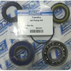 JET PUMP REPAIR KIT , W.Venture1100 , 700 .W.Blaster 760 .W-Venture1100. XL760.