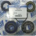 Kit roulement turbine Yamaha W.Venture/ W.Blaster/ W-Venture/ XL760
