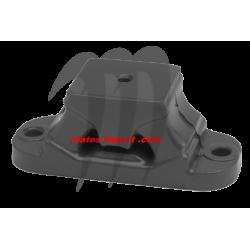 Silent block Yamaha GPR/FX-140/160/VX/FZS/FZR/VXR
