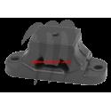 Silent block GPR / FX-140 / 160 / VX / FZS / FZR / VXR Yamaha