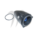 Cone de turbine Seadoo GS/ GSI/ GSX/ GT/ GTI/ GTS/ GTX/ HX/ SP/ SPI/ SPX/ XP