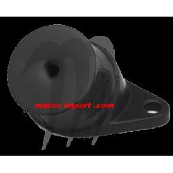 MONKEY-GRIP . Motor mount  , S-JET 650 . S-JET 701 . S-JET 760