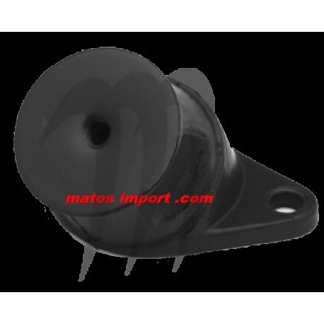 Support Moteur 750 Silent bloc KAWASAKI 650 WSM Motor Mount 800 SX-R