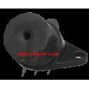 Silentbloc moteur 650cc/701cc/760cc Yamaha