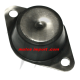 Silentbloc moteur Seadoo 800cc / 720cc / 580cc