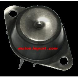 Silent bloc moteur Seadoo SP /GT /SPI /XP /GTS /GTX /SPX /HX
