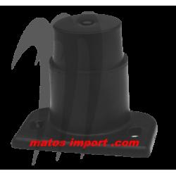 Silentbloc moteur avant Seadoo 800c / 951cc